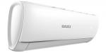Gas R32 en la instalación de aire acondicionado: ventajas respecto al R-410a