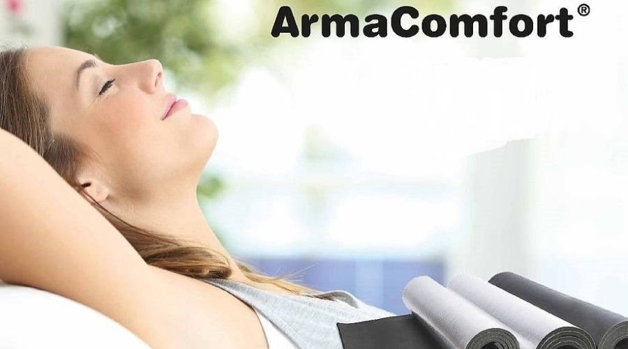 Armacomfort Armacell