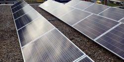 Autoconsumo compartido; primera plataforma para la gestión de instalaciones fotovoltaicas compartidas