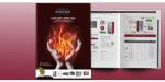 Nuevo catálogo 2019 ADISA HEATING sobre sistemas de calefacción y acs de alta eficiencia