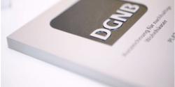 Certificación de edificios DGNB; el GBCe será el organismo certificador en España