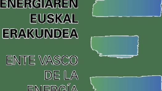 """El Ente Vasco de la Energía premio """"Fomenta la Bioenergía 2019"""""""