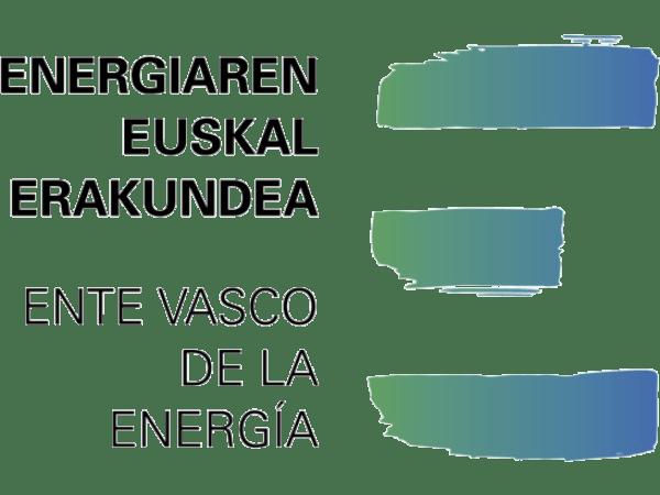 Ente vasco energía premio fomento bioenergíaexp