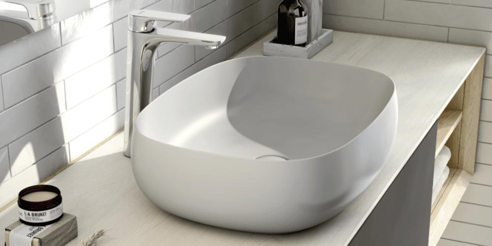 gestión eficiente agua genebre