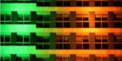 GREENGYPSUM; un panel de yeso con capacidad de almacenamiento de energía térmica