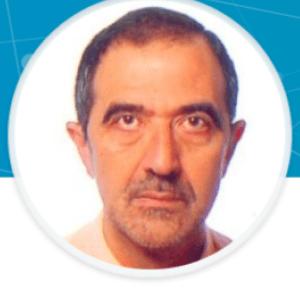 Josep Sole