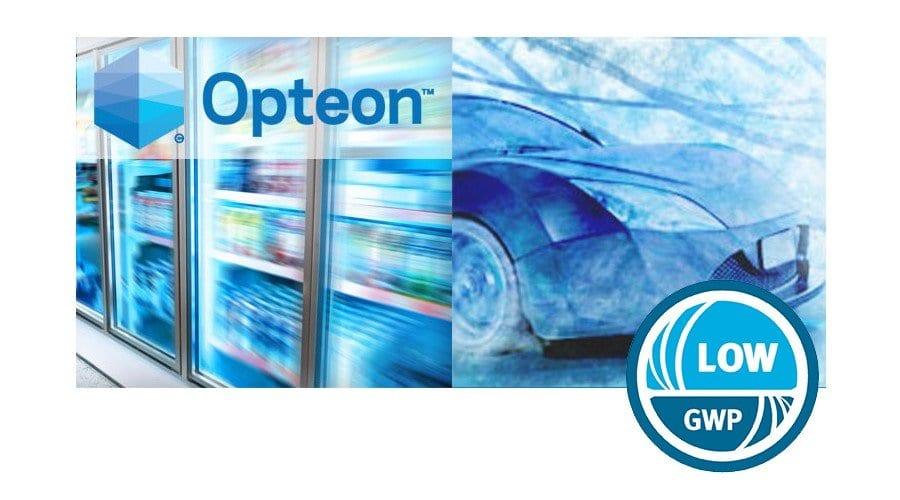 Chemours apoya a la industria de HVAC en la transición hacia refrigerantes más sostenibles y con bajo GWP
