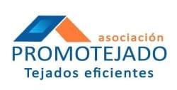 promotejado logo