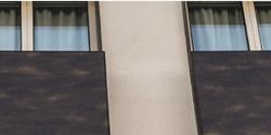 El IDAE y Fomento se reúnen con entidades financieras para promover la rehabilitación energética de edificios