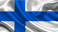 Finlandia seminario biomasa