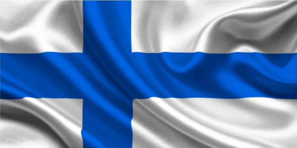 II Seminario Hispano Finlandés de Biomasa en EXPOBIOMASA 2019