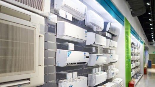 AGREMIA advierte sobre las primeras sanciones de Medio Ambiente por la venta de equipos de climatización
