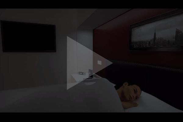 video armacomfort soluciones acusticas
