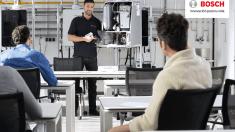 alt-academia-bosch-_formacionespana-eficiencia