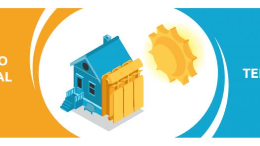 Bono térmico; todo lo que debes saber sobre la ayuda social para calefacción