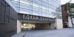 Conferencia passivhaus palacio forum burgos