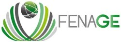 Fenage logotipo