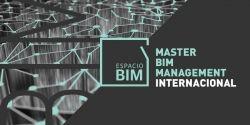 Master BIM Manager Internacional de Espacio BIM