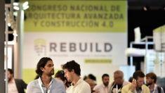rebuild-2019-feria