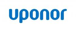 uponor logo
