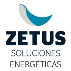 zetus-soluciones-energeticas