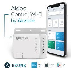 Airzone_Aidoo_Anuncio_regulacion_septiembre_2019