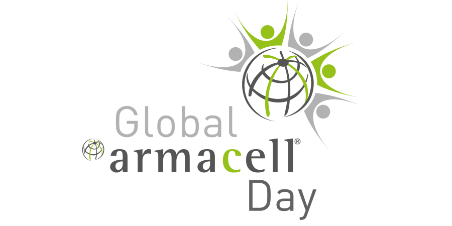 Armacell day