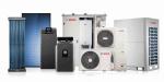 Bosch ofrece servicios especiales a las ESEs de la mano de ANESE