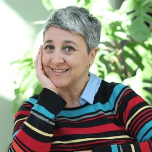 """<a href=""""http://www.e-ficiencia.com"""" title=""""Visitar el sitio de Eva Del Amo"""" rel=""""author external"""">Eva Del Amo</a>"""