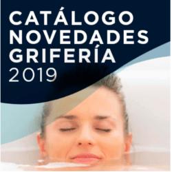 Genebre-destacado-griferia-septiembre-2019