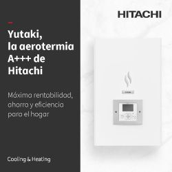 Hitachi-destacado-aerotermia-septiembre-2019