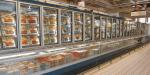 Eurovent prepara su propuesta sobre criterios de ecodiseño para la refrigeración comercial