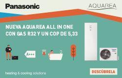 Panasonic_Aquarea_derecho_bomba de calor_septiembre_2019
