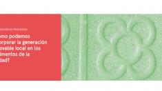 pavimentos barcelona renovables