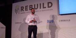 ponencia casa saludable aldes rebuild