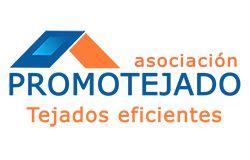 Promotejado_Banner_Arquitectura_Septiembre_2019