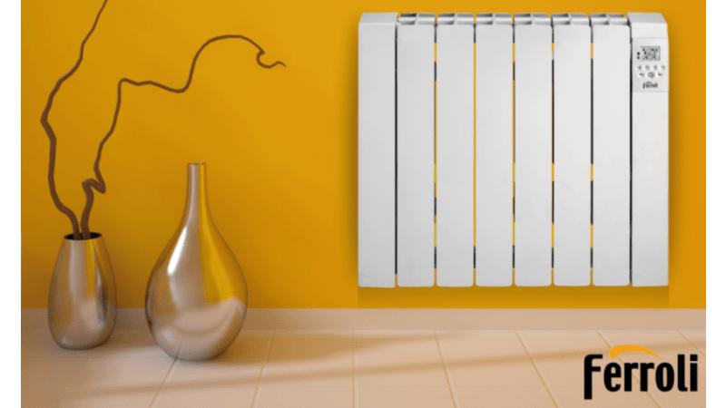 radiador eléctrico rimini brico depot