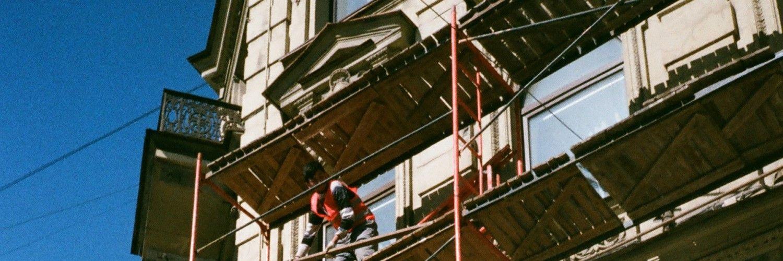 ayudas rehabilitación eficiencia edificios