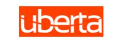 uberta-logo