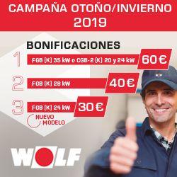 Wolf-destacado-calderas-septiembre-2019