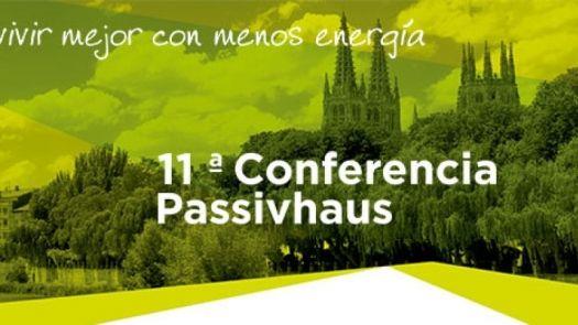 11-conferencia-passivhaus