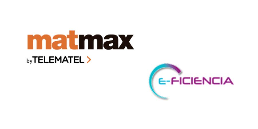 acuerdo-colaboracion-matmax-e-ficiencia
