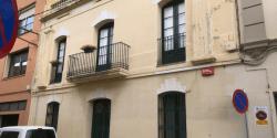 aerotermia-vaillant-climatizacion-residencia-barcelona