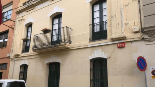 Aerotermia Vaillant para la climatización de una residencia de estudiantes en Barcelona