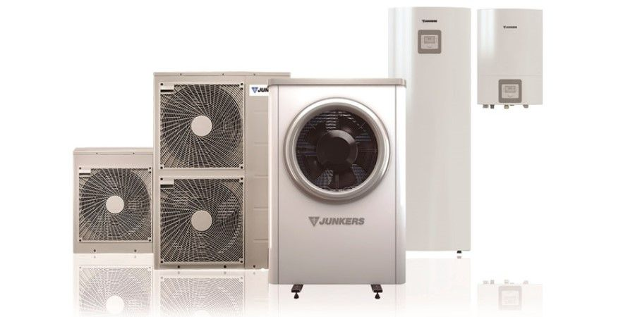 bombas-calor-junkers-alta-eficiencia
