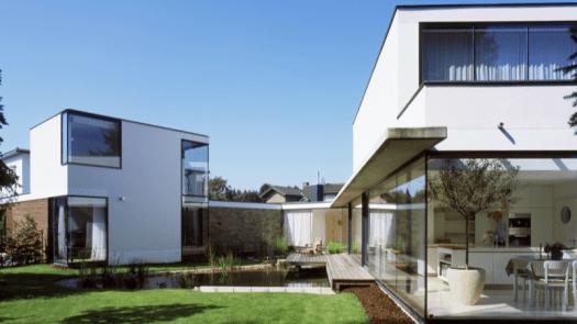 CLIMALIT PLUS® con la nueva normativa UNE–EN 1279 sobre vidrio para la edificación