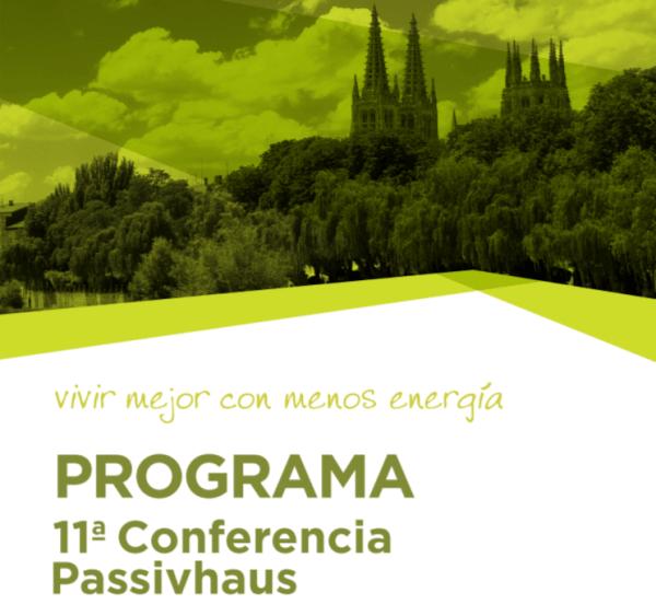 Programa-conferencia-passivhaus