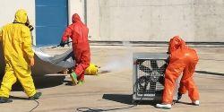 curso-emergencias-amoniaco-sistemas-refrigeración