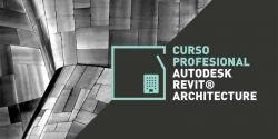 curso-online-revit-autodesk