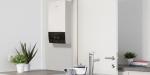 Promoción instaladores: llévate hasta 150€ al comprar aerotermia Daikin Altherma